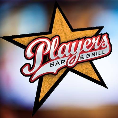Players Bar &Grill
